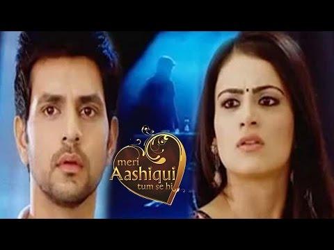 Meri Aashiqui Tum Se Hi 1 October Episode | Ranvee