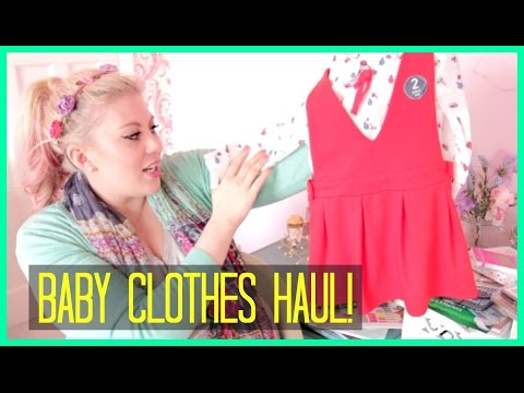 haul - Cheeky little midweek video! Previous Video - http://bit.ly/VJTqiX Surprise Video - http://bit.ly/1pN17kB My Places : 2nd CHANNEL : http://bit.ly/1mrbrsl BLOG - http://bit.ly/1aBuStJ TWITTER...