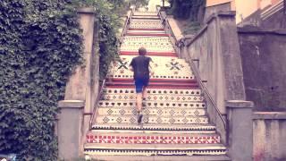 Targu Mures Romania  city photos : Romania , Targu Mures - 2015