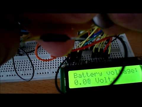 arduino materia 101 kit_pdf - docscrewbankscom