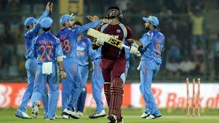 वनडे सीरीज: विराट ने पहले मैच के लिए बदली पूरी टीम.. बदलाव चौंकाने वाले हैं || Playing 11 team India