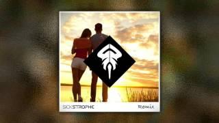 Avicii - Waiting For Love (SickStrophe Remix)
