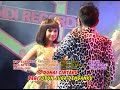 Download Lagu Tasya feat Gerry Mahesa - Sandaran Cinta (Official Music Video) Mp3 Free