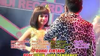 Video Tasya feat Gerry Mahesa - Sandaran Cinta (Official Music Video) MP3, 3GP, MP4, WEBM, AVI, FLV September 2018