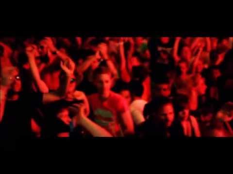 Peter Wackel - Scheiss drauf! (Mallorca ist nur einmal im Jahr) (Offizielles Video)