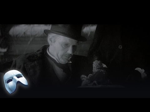The Auction - 2004 Film   The Phantom of the Opera