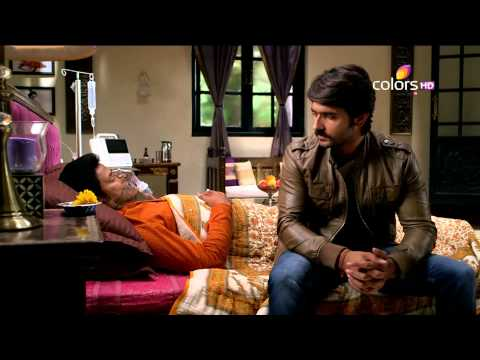Rangrasiya - रंगरसिया - 27th March 2014 - Full Episode(HD) (видео)