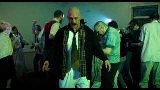 Nonton Bronson  2008    Party Scene  Hd  Film Subtitle Indonesia Streaming Movie Download