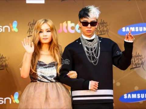Tekst piosenki G-Dragon - I am Mugler po polsku