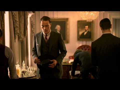 Boardwalk Empire 5.04 Preview