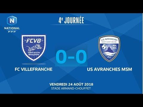 18_08_24_Villefranche ( Résumé)