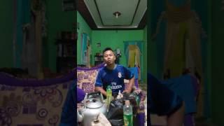 Video TNI BENGKULU.. prada ciko MENCARI IWAN bopeng MP3, 3GP, MP4, WEBM, AVI, FLV Maret 2019