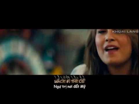 [Vietsub] Made In The USA   Demi Lovato