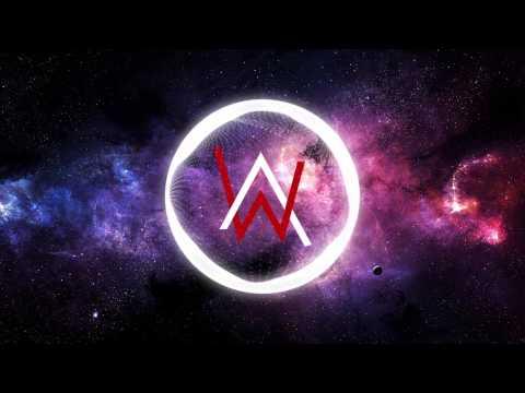 Alan Walker - Force - Thời lượng: 4 phút.