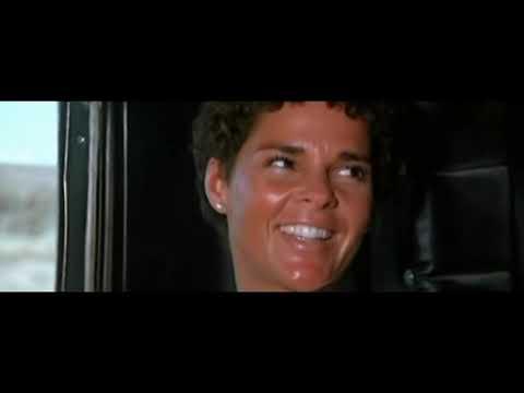 CONVOY 01 CW McCall - Convoy ORIGINAL VERSION