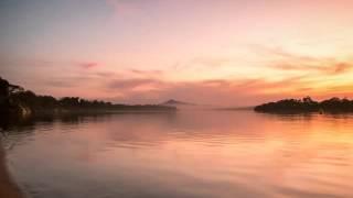 Peace & Harmony Meditation