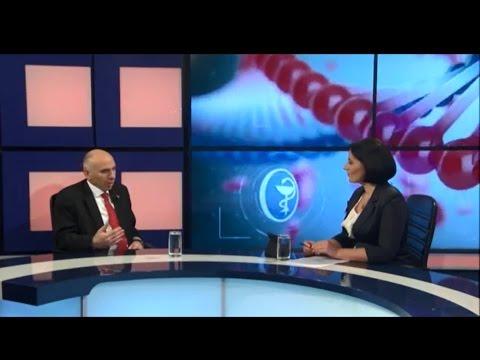 Արարատ TV «Շտապ օգնություն» 01.12.2016