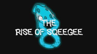 This is a trailer for the most intense Rise of Sqeegee yet.  ROS8 is the 8th episode in the Rise of Sqeegee series.  The actual video will be coming soon!  (Please no more requests, as I already have too many.)