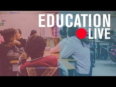 What will the 2018 midterm elections mean for education? | LIVE STREAM