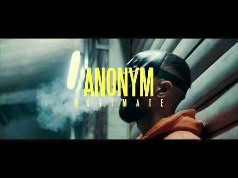 Ano - Ultimate (prod. by Payman)