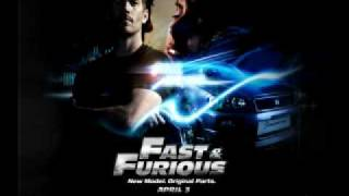 Nonton Fast And Furious 4 soundtrack (Soulja boy) the best remix by DJ_Evolution Film Subtitle Indonesia Streaming Movie Download