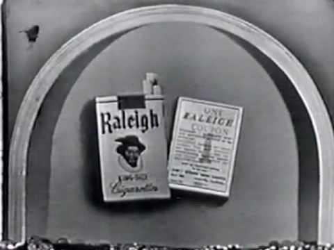 TV Turkeys - 'Penny To A Million'  with Bill Goodwin (1955)
