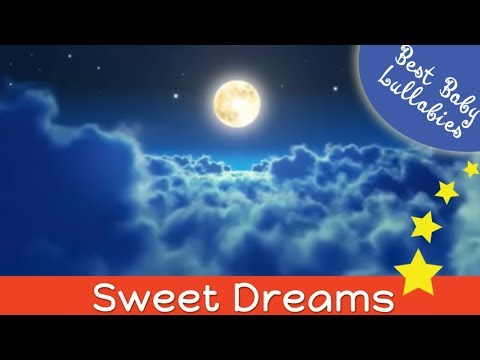 Video Songs To Put a Baby to Sleep Lyrics -Baby Lullaby Lullabies For Bedtime Fisher Price Style 4 Hours download in MP3, 3GP, MP4, WEBM, AVI, FLV January 2017