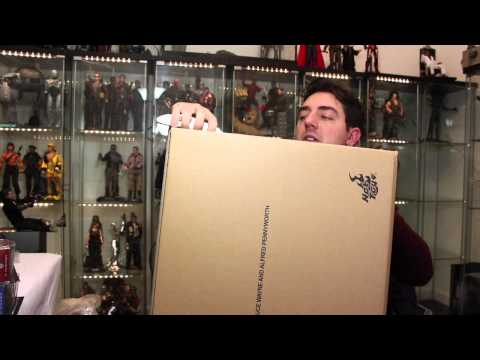 Toy Store - Buy These Now At http://www.bigbadtoystore.com/bbts/default.aspx?utm_source=youtube&utm_medium=banner&utm_campaign=SeanxLong See You At SacAnime 2015! Details At ...