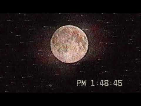 Calboy - Adam and Eve (slowed reverb)