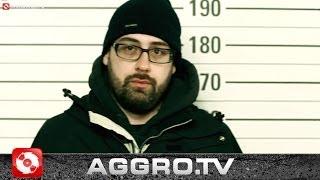 Sido music video Hol' Doch Die Polizei (feat. B-Tight)
