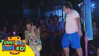 Video Episode 50 | Tawa ng Tanghalan MP3, 3GP, MP4, WEBM, AVI, FLV September 2018