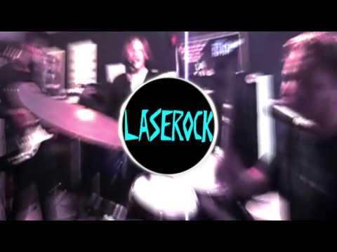 LASEROCK
