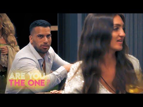 "Madleine & Ferhat sind kein ""Perfect Match"" - ändert sich jetzt alles? | Are you the one? - Folge 09"