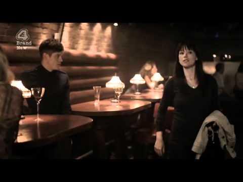 Misfits - The XX - Stars - Season 1 - Episode 5