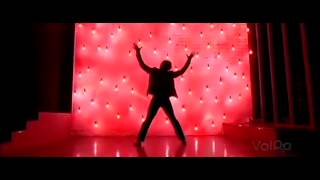 Video aarya 2 -my love is gone hd video song - YouTube.flv MP3, 3GP, MP4, WEBM, AVI, FLV Maret 2018