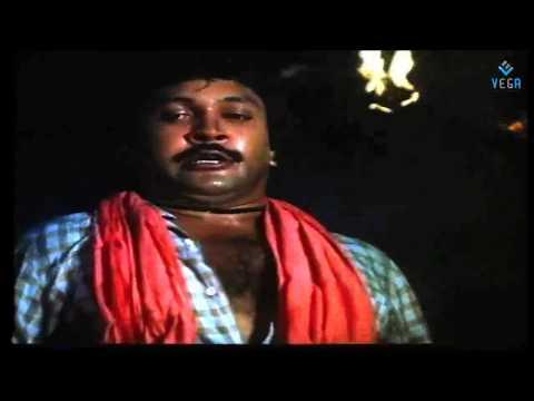 Aruvadai Nall Movie - Prabhu Best Scenes