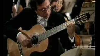Download Lagu Choro N° 1 (Heitor Villa-Lobos) - Turibio Santos Mp3