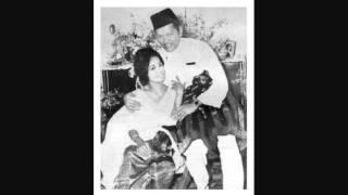Nonton Uda Dan Dara   P  Ramlee   Saloma Film Subtitle Indonesia Streaming Movie Download