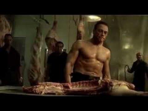 2015 película de acción americana - RECOIL RENEGADO PELICULA COMPLETA ESPAÑOL ACCION POLICIACO