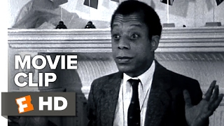 Nonton I Am Not Your Negro Movie CLIP - Black Population (2017) - Documentary Film Subtitle Indonesia Streaming Movie Download