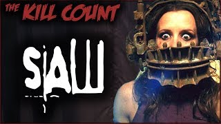 Video Saw (2004) KILL COUNT MP3, 3GP, MP4, WEBM, AVI, FLV Agustus 2019