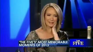 Nonton  The Five S  Most Memorable Moments Of 2013 Film Subtitle Indonesia Streaming Movie Download