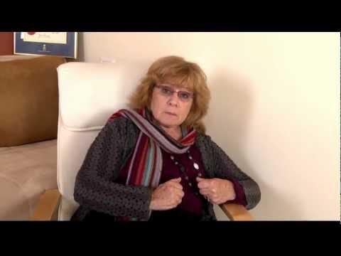 """ד""""ר דינה ברטפלד מסבירה על אימון לבעלי הפרעת קשב"""