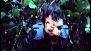 Jason Corpse - Hotel Inferno