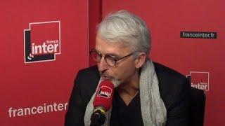 """Video Michel Lussault : """"Jean-Michel Blanquert me paraît avoir franchi quelques limites."""" MP3, 3GP, MP4, WEBM, AVI, FLV Oktober 2017"""
