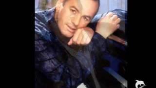 Tommy Steiner _ Wenn dein Herz dir nicht sagt ... 1984