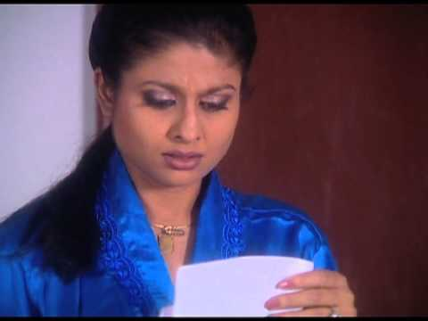 Zee World: The Promise - August Week 1