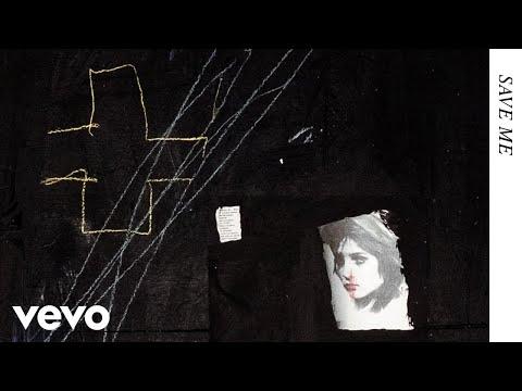 Future - Please Tell Me (Audio)