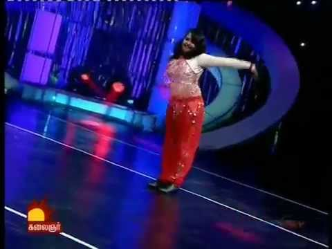 Video KING OF DANCE INSTITUTE REALITY SHOW VIDEO MY PARTNER  INTRO ROUND download in MP3, 3GP, MP4, WEBM, AVI, FLV January 2017
