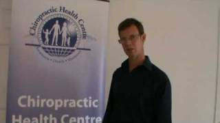Mittagong Australia  City pictures : Welcome to Chiropractic Health Centre - Mittagong NSW Australia